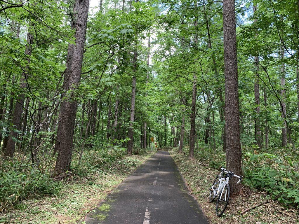 HIGASHIKAWA DISCOVERY 2 DAY 1 NIGHT GUIDED CYCLING & HIKING